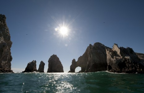 Mexico, Sea of Cortez, Baja, Yacht Charter, Boat Vacation, Mexican Riviera