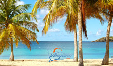 Caribbean Vieques Spanish Virgin Islands Yacht Charters Culebra